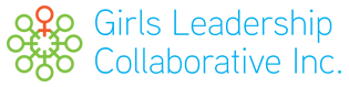 Girls Leadership Collaborative