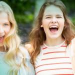 girls-leadership-girls-laughing