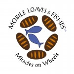 mobile-loaves-and-fishes-logo